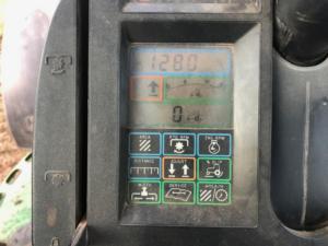 IMG 2945