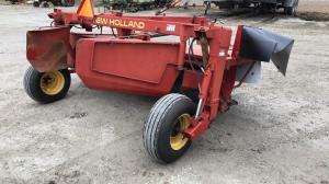 IMG 7487